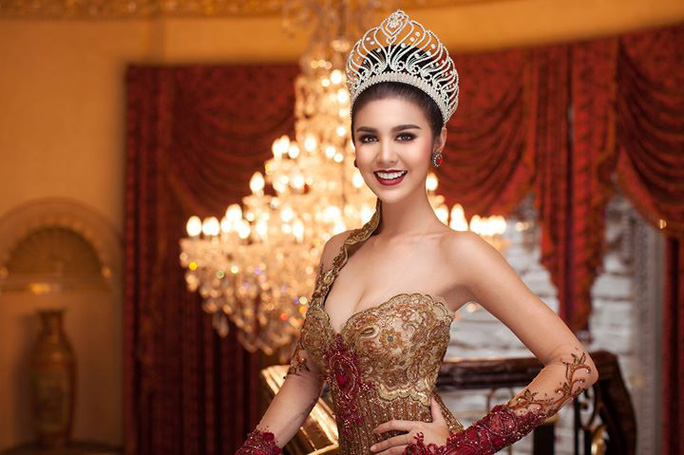 Ai xứng đáng là Hoa hậu của các hoa hậu 2016? - Ảnh 2.