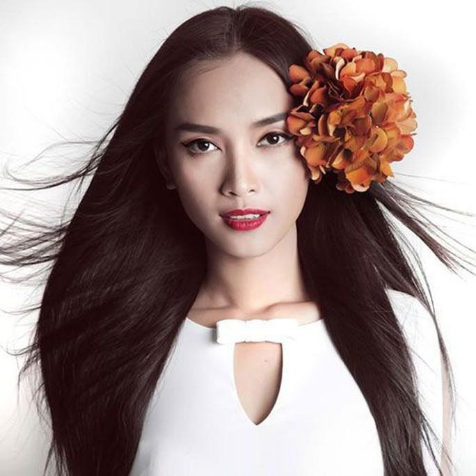 Nghệ sĩ Apl De Ap trình diễn chào năm mới tại Việt Nam - Ảnh 6.