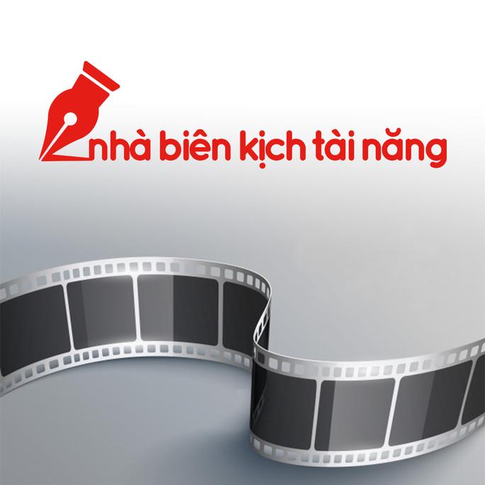 Tìm kiếm biên kịch tài năng cho điện ảnh Việt - Ảnh 2.