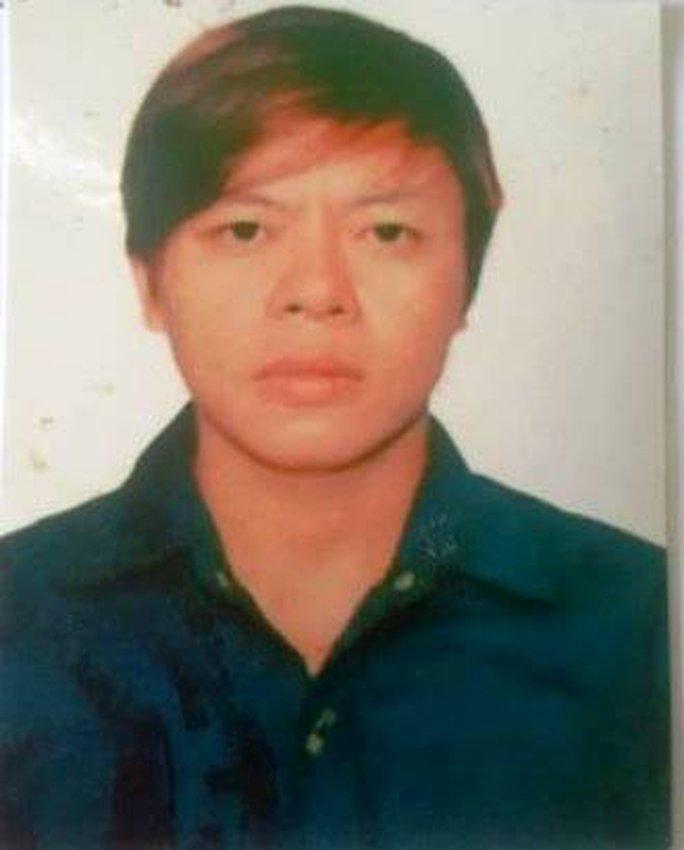 Truy tìm cặp tình nhân đánh chết người ở TP HCM - Ảnh 1.