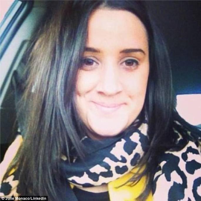 Người phụ nữ 3 lần thoát chết dưới tay khủng bố IS - Ảnh 2.