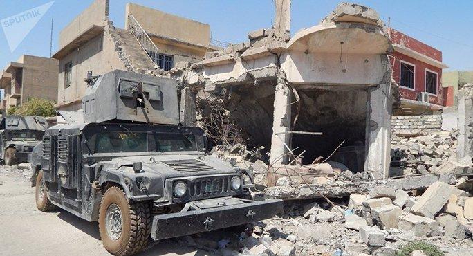 """IS """"xin"""" quân đội Syria cho rút khỏi biên giới - Ảnh 2."""