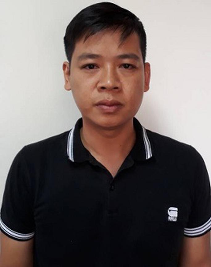 Khởi tố thêm 3 bị can ở nơi Trịnh Xuân Thanh từng làm sếp - Ảnh 2.