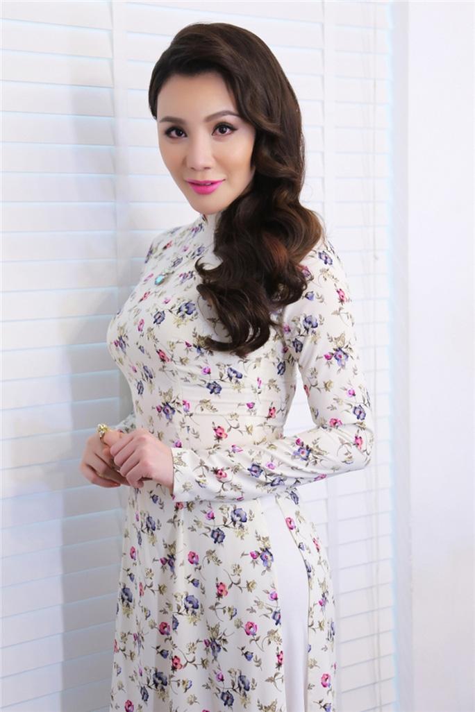 Ba lý do Hồ Quỳnh Hương bỏ ngang chương trình Bạn là ngôi sao - Ảnh 8.