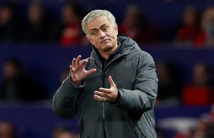 Mourinho đưa Forsberg vào tầm ngắm - Ảnh 2.