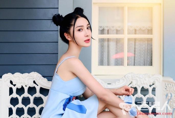 Sao nữ của Trung Quốc chết khỏa thân ở tuổi 28 - Ảnh 2.