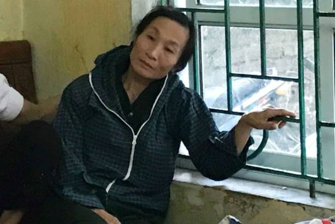 Những vòng hoa trắng tiễn đưa phóng viên Đinh Hữu Dư về đất mẹ - Ảnh 11.