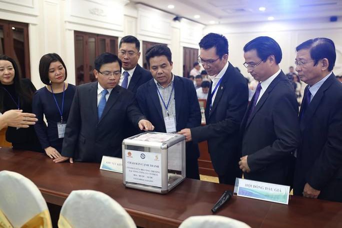 Tỉ phú Thái chi gần 110.000 tỉ đồng ôm trọn 53% cổ phần bia Sài Gòn - Ảnh 3.