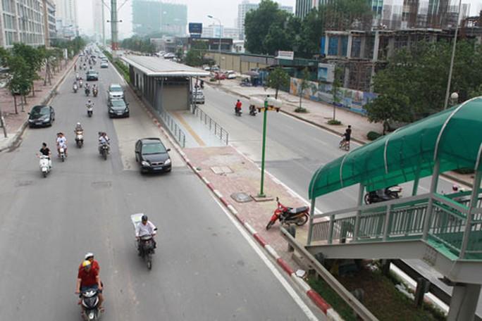 Kiến nghị xử lý lãnh đạo Hà Nội và Bộ KH-ĐT - Ảnh 1.