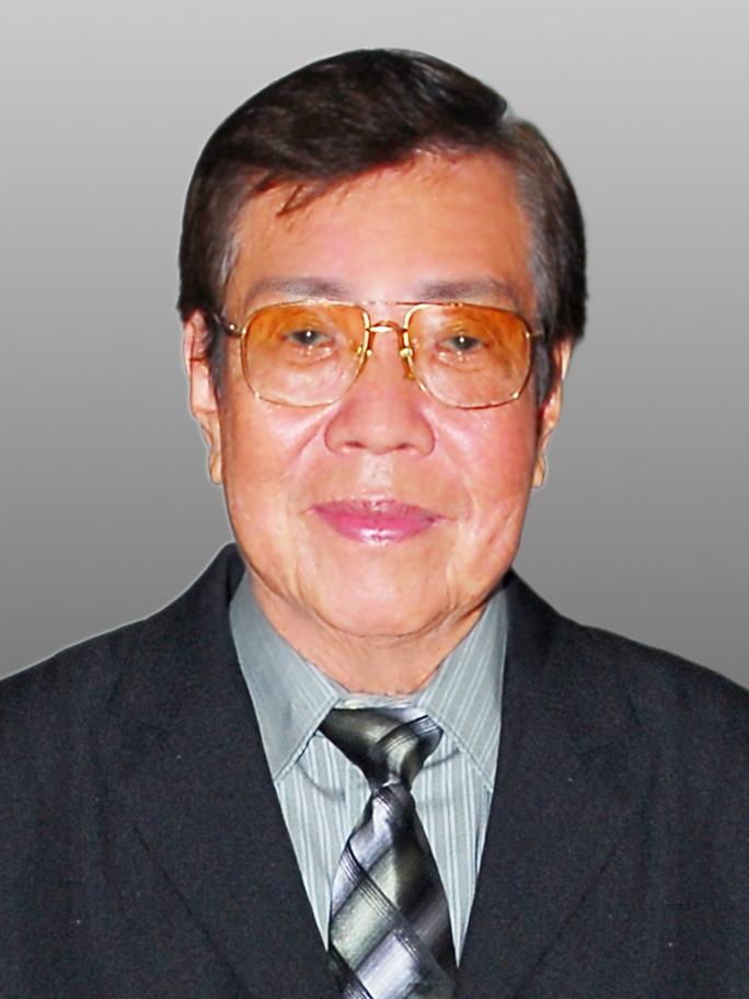 Soạn giả Yên Lang qua đời - Ảnh 2.