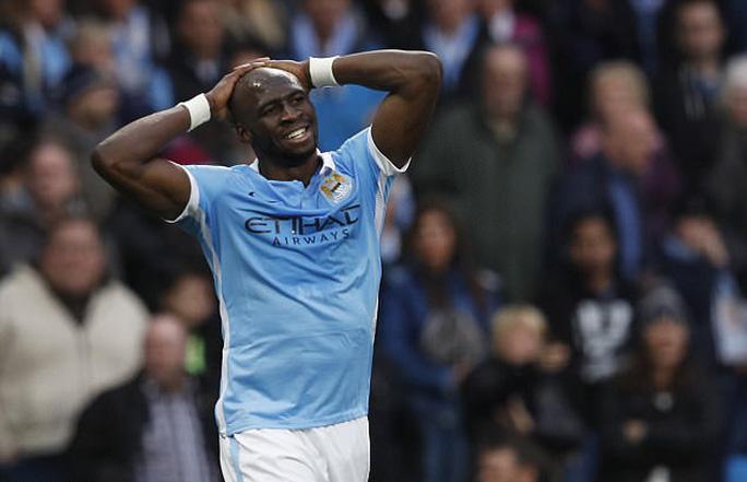 Guardiola để nhà 120 triệu bảng trong chuyến du đấu hè - Ảnh 2.