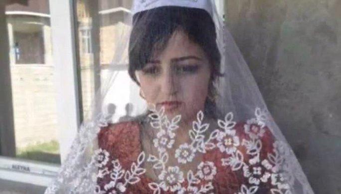 Bị chồng nói không còn trinh tiết, cô dâu tự sát - Ảnh 2.