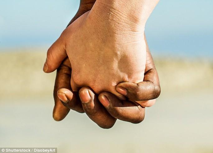 ARV triệt được nguy cơ lây HIV qua đường tình dục! - Ảnh 1.