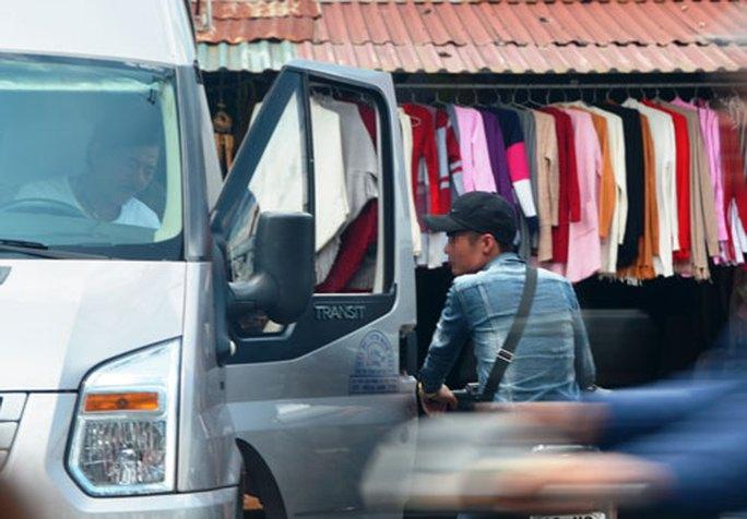 Thủ tướng yêu cầu Lâm Đồng xử lý cò đặc sản do Người Lao Động nêu - Ảnh 1.