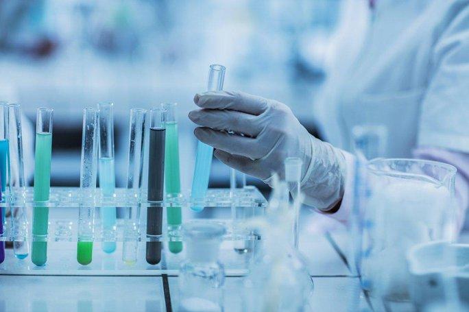 WHO cảnh báo thế giới đang cạn nguồn kháng sinh - Ảnh 1.