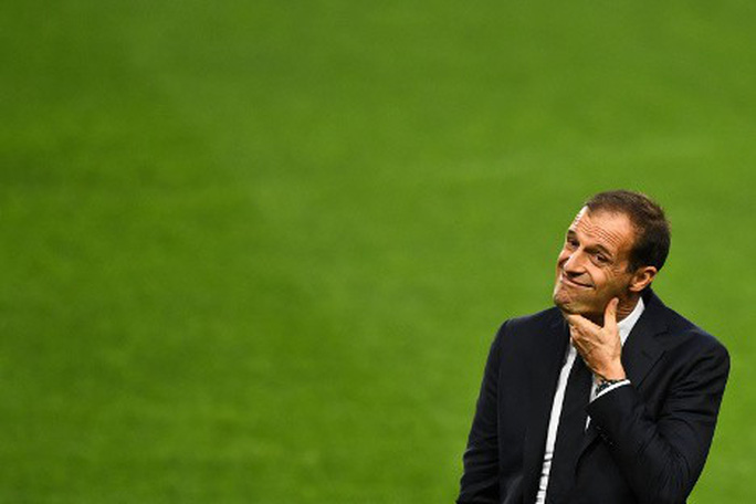 5 ứng viên thay thế Ventura dẫn dắt tuyển Ý - Ảnh 3.