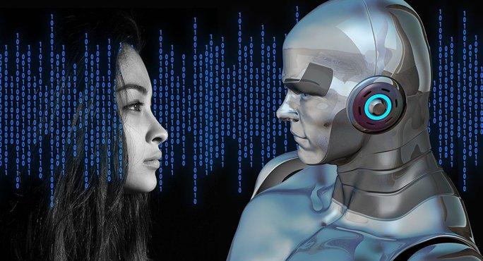 Năm 2050, con người sống ra sao?  - Ảnh 10.