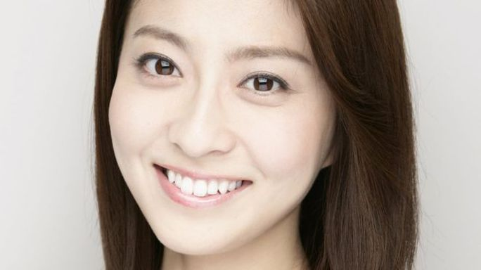 Nữ MC danh tiếng Nhật Bản qua đời tuổi 34 - Ảnh 2.