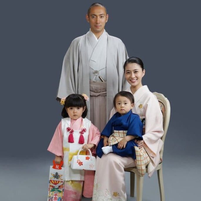 Nữ MC danh tiếng Nhật Bản qua đời tuổi 34 - Ảnh 4.