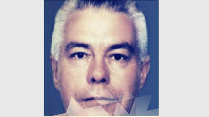 Bắt trùm tội phạm sửa mặt, lẩn trốn gần 30 năm - Ảnh 1.
