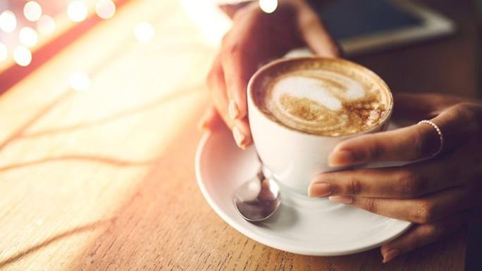 Cà phê giúp người suy thận mãn sống lâu hơn - Ảnh 1.