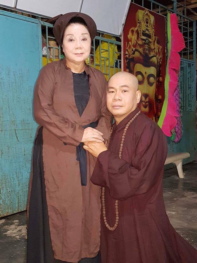 Gia đình sầu nữ Út Bạch Lan từ chối xin truy tặng danh hiệu NSND - Ảnh 7.