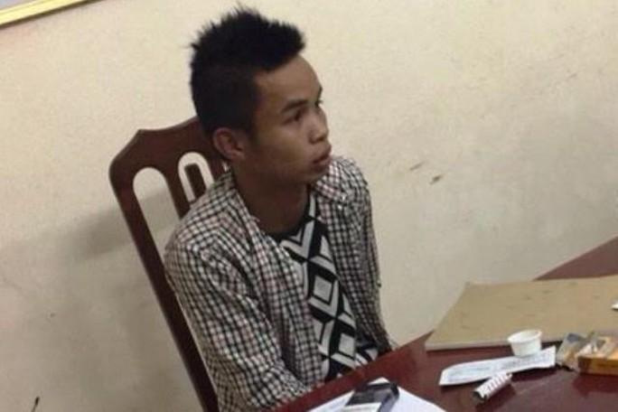Chân dung vị thượng đế cướp taxi bất thành Nguyễn Văn Hưng