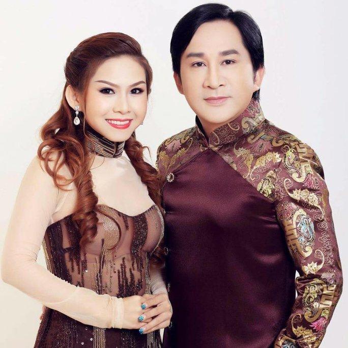 NSƯT Kim Tử Long: Sau dâu bể, sống chậm hơn - Ảnh 3.