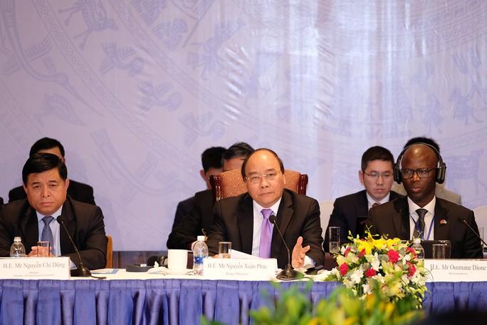 Việt Nam còn nhiều dư địa để tăng năng suất - Ảnh 1.