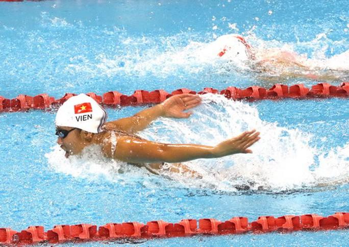 Trực tiếp ASIAD ngày 21-8: Ánh Viên mất huy chương đồng Incheon 2014 - Ảnh 10.