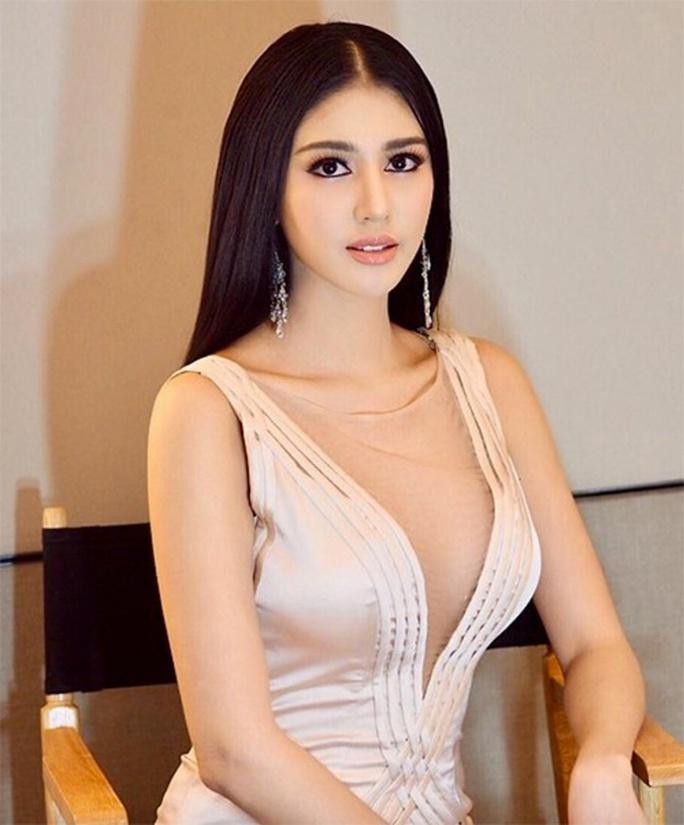 Ai xứng đáng là Hoa hậu của các hoa hậu 2016? - Ảnh 3.