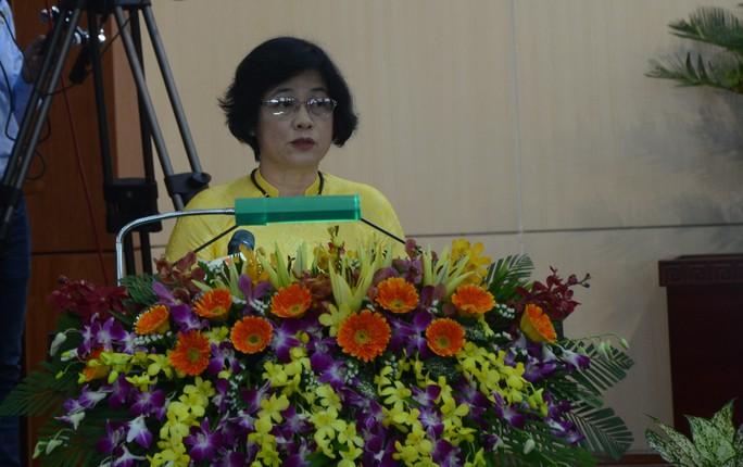 Đề nghị đưa quy hoạch Sơn Trà mổ xẻ ở kỳ họp HĐND Đà Nẵng - Ảnh 2.