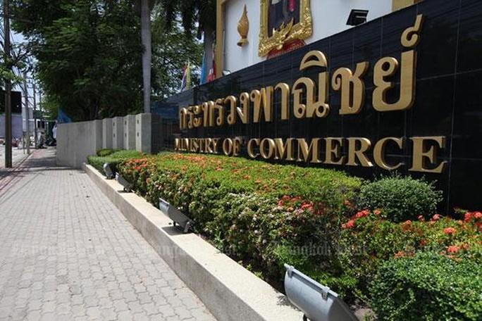 Hình minh họa. Ảnh: Bangkok Post