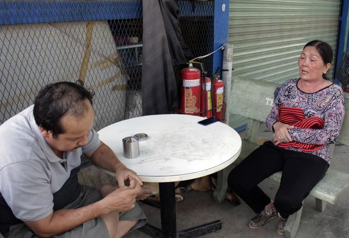Nguyện vọng cuối của tử tù Nguyễn Hải Dương là gì? - Ảnh 3.
