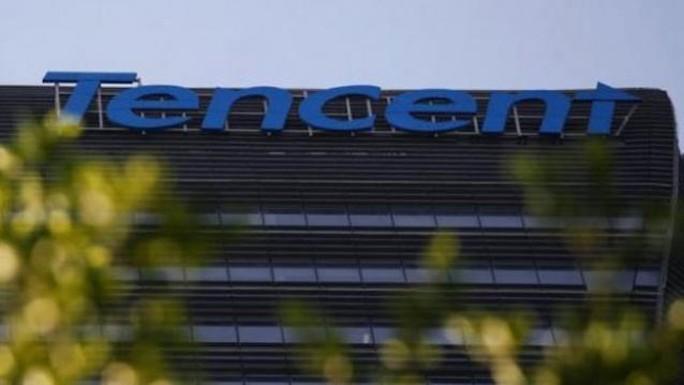 Trung Quốc đóng 60 tài khoản lá cải về ngôi sao - Ảnh 1.