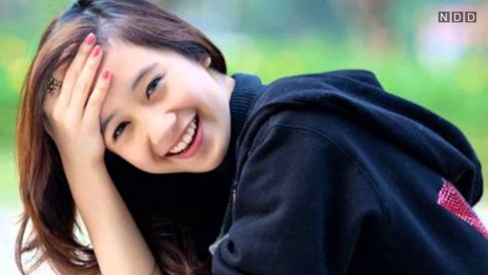 Jun Vũ (Vũ Phương Anh) - gương mặt nữ trẻ sáng giá của màn ảnh Việt