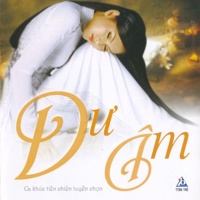 Hãnh diện 100 năm âm nhạc Việt Nam - Ảnh 1.