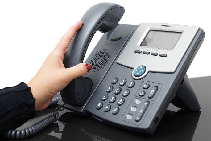 VNPT đã hoàn tất chuyển đổi mã vùng điện thoại cố định giai đoạn 1.