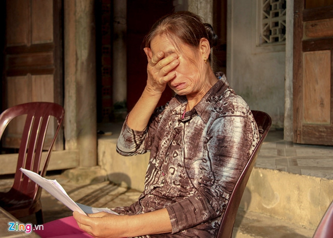 BHXH Việt Nam trả lời: Vì sao lương hưu giáo viên mầm non thấp? - Ảnh 1.