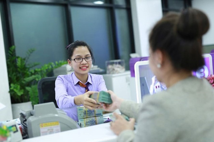 TP HCM thưởng Tết Dương lịch cao nhất 1,5 tỉ đồng - Ảnh 1.