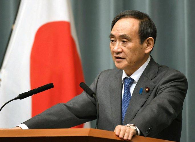 Triều Tiên: Nhật Bản không cần tồn tại nữa - Ảnh 2.