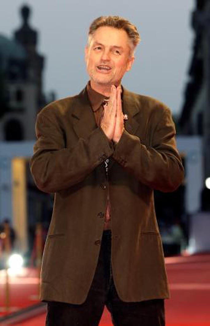 Jonathan Demme, đạo diễn từng thắng Oscar với phim kinh dị Sự im lặng của bầy cừu, qua đời