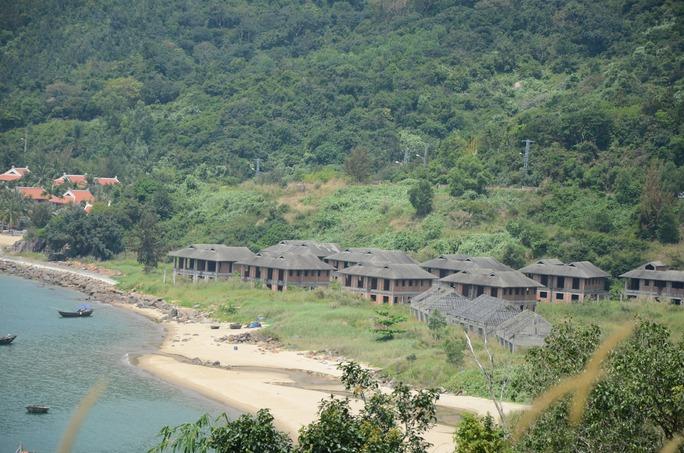 Đà Nẵng đề xuất tiếp tục xác định Sơn Trà là khu du lịch quốc gia - Ảnh 2.