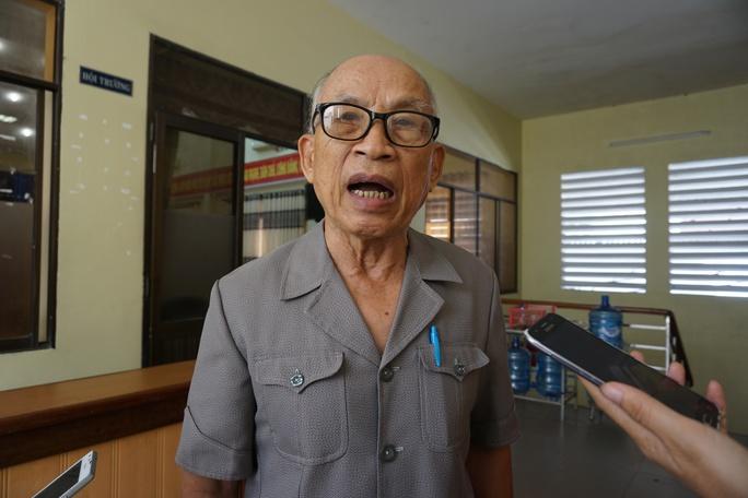 Cử tri đề nghị thu hồi nhà mà Bí thư Nguyễn Xuân Anh nhận từ doanh nghiệp - Ảnh 1.