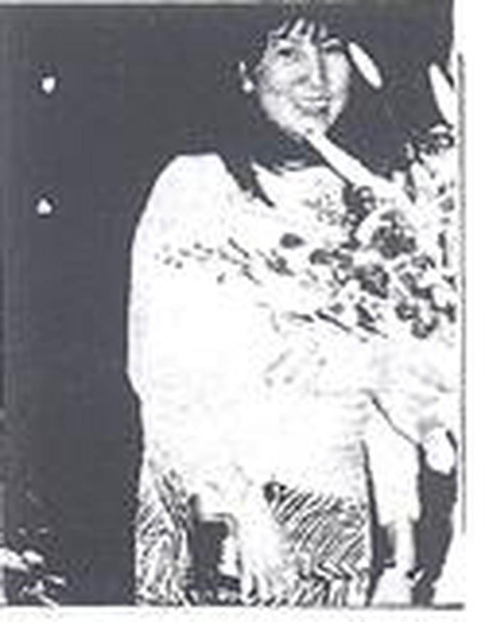 Truy nã quốc tế một Việt kiều Úc - Ảnh 1.