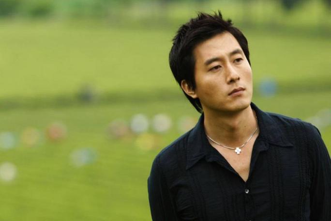 Kim Joo Hyuk qua đời ảnh hưởng mạnh làng giải trí Hàn - Ảnh 6.