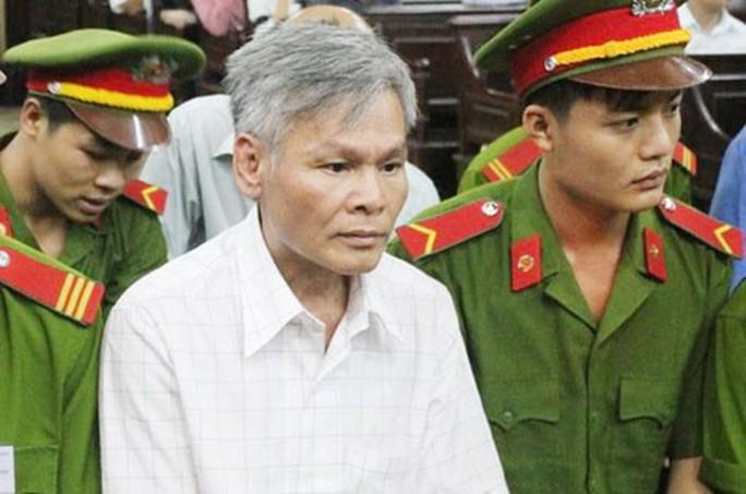 Khởi tố 2 vụ án xảy ra tại BHXH Việt Nam, Công ty mua bán nợ - Ảnh 1.