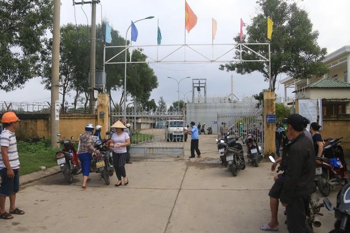 Hai anh em bán bánh tiêu tử vong ở Đà Nẵng là do đuối nước - Ảnh 1.