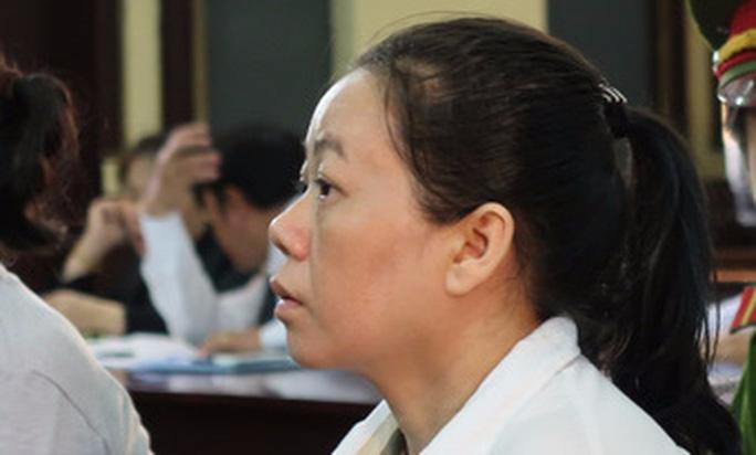Thói quen kỳ lạ của bà trùm ma túy ở Sài Gòn - Ảnh 1.