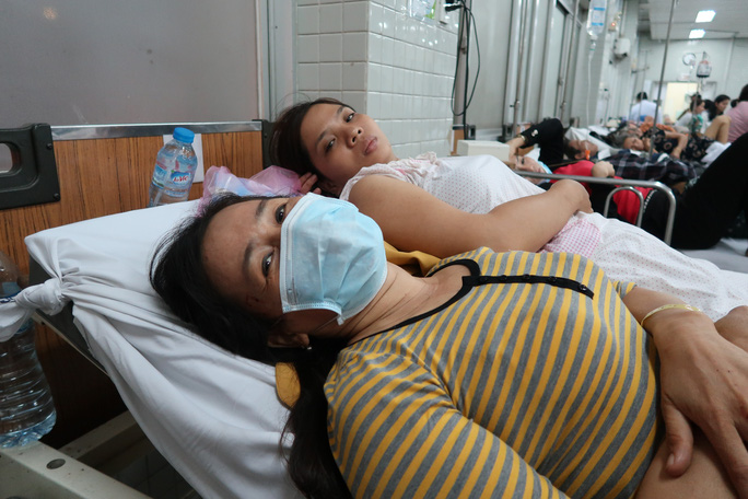 Tai nạn nghiêm trọng trên cao tốc Trung Lương, 5 người thương vong - Ảnh 3.